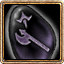 250120 MasterofPoleArms.png