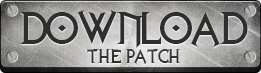 Click here to download the patch file.