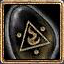 Archmage Rune