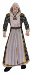 Highpriest wiki.png
