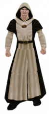 Priest wiki.png